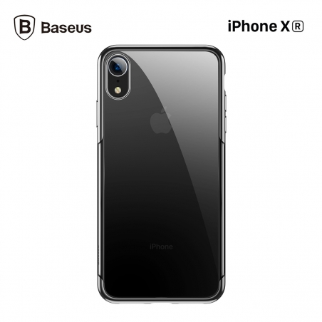 """Coque iPhone XR 6.1"""",..."""