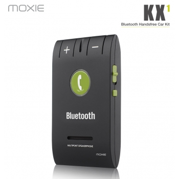 Kit bluetooth main-libre...