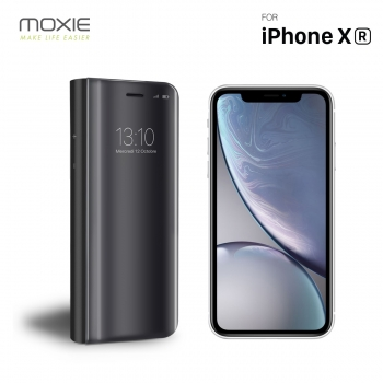 Étui / Housse iPhone XR,...