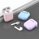 Accessoires Airpods